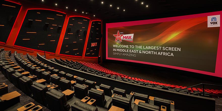 max ways to watch vox cinemas lebanon